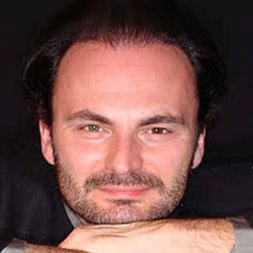 Adrian Mackiewicz