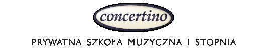 Prywatna Szkoła Muzyczna I-go stopnia